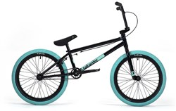 Product image for Tall Order Ramp Large 20w 2020 - BMX Bike