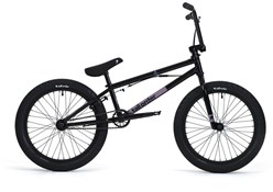 Tall Order Flair Park 20w 2020 - BMX Bike