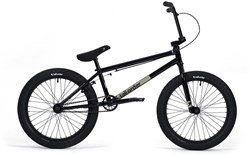 Tall Order Flair 20w 2020 - BMX Bike