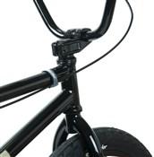 Tall Order Flair 20w 2020 - BMX Bike