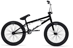 Product image for Tall Order Pro Park 20w 2020 - BMX Bike