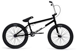 Product image for Tall Order Pro 20w 2020 - BMX Bike