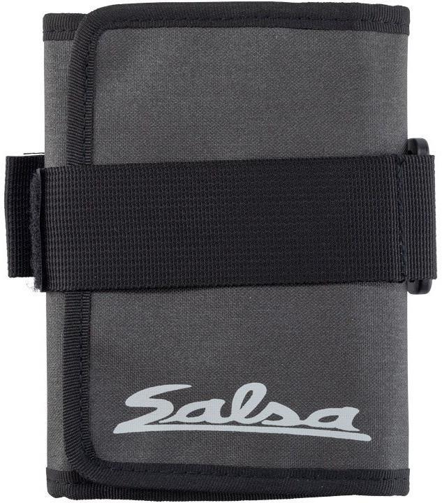 Salsa EXP Series Rescue Roll Bag | Travel bags