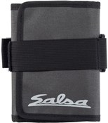 Product image for Salsa EXP Series Rescue Roll Bag