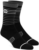 Product image for 100% Advocate Performance Socks