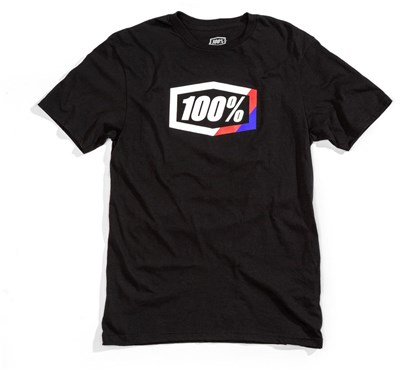 100% Stripes Youth T-Shirt