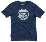 Product image for 100% Sector T-Shirt