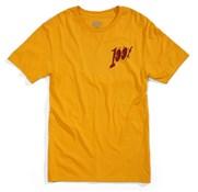100% Sunnyside T-Shirt