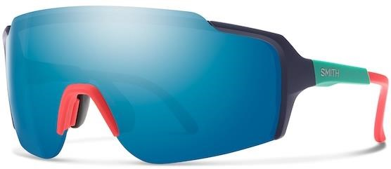 Smith Optics Flywheel Cycling Glasses