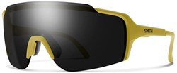 Smith Optics Flywheel Cycling Glasses