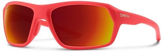 Smith Optics Rebound Cycling Glasses | Glasses