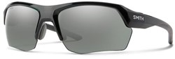 Product image for Smith Optics Tempo Max Cycling Glasses
