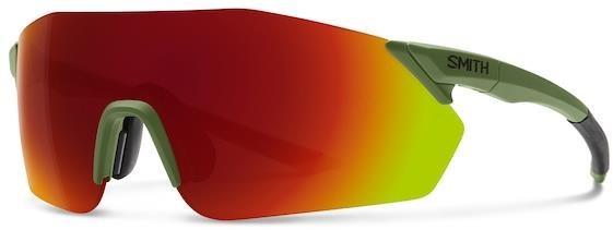 Smith Optics Reverb Cycling Glasses