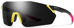 Smith Optics Reverb Cycling Glasses
