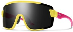Product image for Smith Optics Wildcat Cycling Glasses