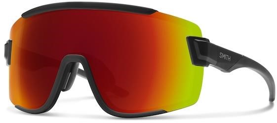 Smith Optics Wildcat Cycling Glasses