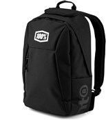 Product image for 100% Skycap Backpack