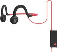 Aftershokz Sportz Titanium Bone Conduction Headphones