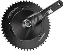 Miche Pistard Air Chainset
