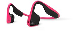 Aftershokz Trekz Titanium Mini Bone Conduction Headphones