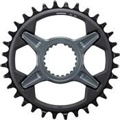 Shimano SLX M7100/M7130 Single Chainring