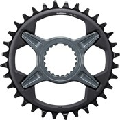 Shimano SLX M7100/M7130 Single Chainring