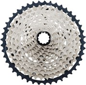 Product image for Shimano SLX M7100 12 Speed Cassette