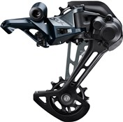 Product image for Shimano SLX M7100 12 Speed Rear Derailleur