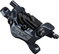 Shimano SLX M7120 4 Piston Post Mount Calliper without Rotor or Adapters