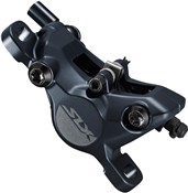 Shimano SLX M7100 2 Piston Post Mount Calliper without Rotor or Adapters