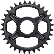 Shimano XT M8100/M8130 Single Chainring