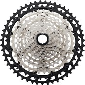 Product image for Shimano XT M8100 12 Speed Cassette