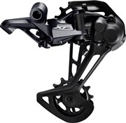 Product image for Shimano XT M8100 12 Speed Rear Derailleur