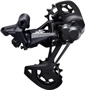 Product image for Shimano XT M8120 12 Speed Rear Derailleur
