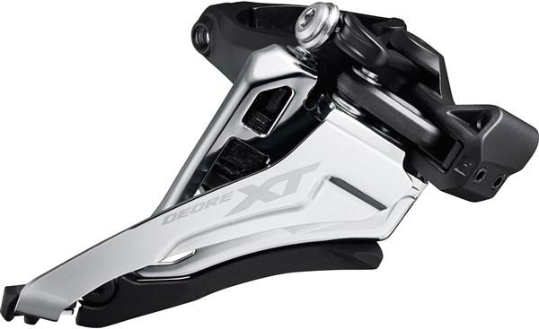 Shimano - PD-M8100 | bike pedal