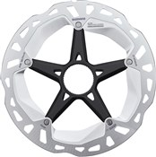Shimano XT MT800 Rotor with Lockring