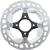 Shimano XT MT800 Rotor with Lockring