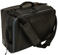 Product image for Silca Maratona Minimo Gear Bag