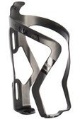 Product image for Silca Sicuro Carbon Limited Edition Stealth Bottle Cage