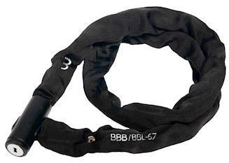 BBB Quickchain Chain Lock