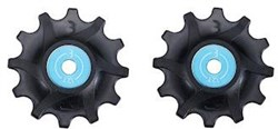 Product image for BBB Rollerboys BDP-06 Sram Jockey Wheels