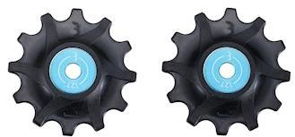 BBB Rollerboys BDP-06 Sram Jockey Wheels