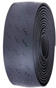 Product image for BBB UltraRibbon Bar Tape