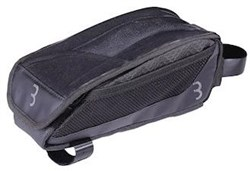 BBB TopTank Top Tube Bag