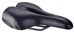 BBB SportPlus Ergonomic Saddle