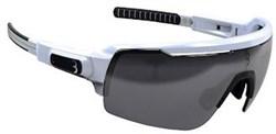 BBB Commander Sport Glasses
