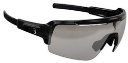BBB Commander Photochromic Sport Glasses