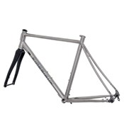 Product image for Kinesis GTD Titanium Road Frameset