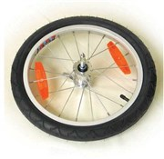 "Burley 16"" Wheel Assembly"