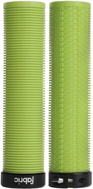 Fabric FunGuy Grips